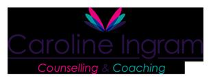 Caroline Ingram Logo