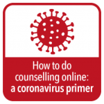online counselling services